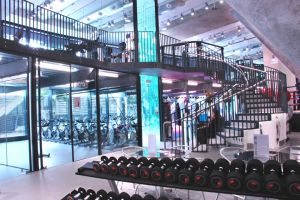 Stars Gym - Battersea Stairs.jpg
