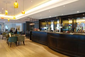 hilton-coventry-bar.jpg