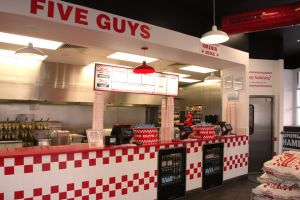 five-guys-counter.jpg
