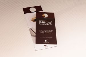 fileturn-casestudies-headers_0000s_0025_Hilton  Double Tree - West Ed 028.jpg.jpg