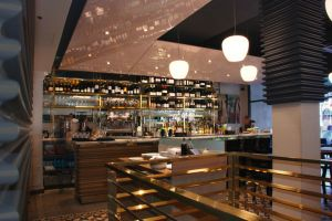 Kopapa Monmouth Street London Bar overview.jpg