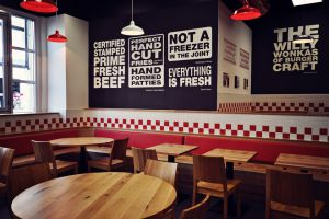 Five_Guys_LongAcre_88.jpg