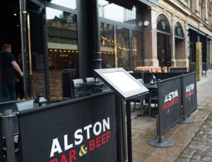 alston-bar-and-beef-1.jpg