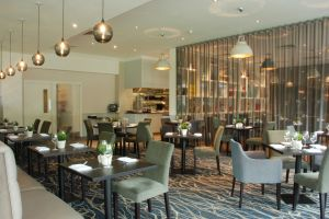hilton-coventry-dining-tables.jpg