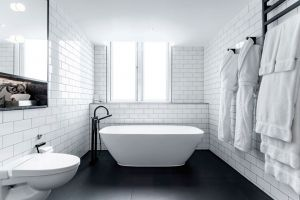 fileturn-casestudies-headers_0007_Andaz Large Suite Bathroom (3).jpg.jpg