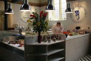 loch-fyne-counter-kitchen.jpg