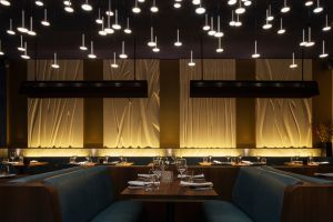 patara-lounge-lighting.jpg