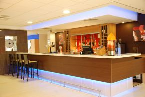 Holiday Inn: Banbury
