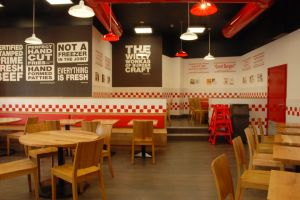 five-guys-seating-interior.jpg