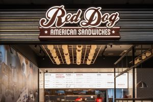 red-dog-front.jpg