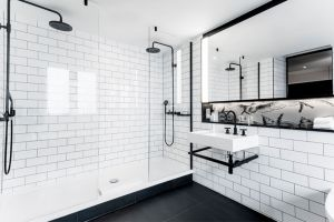 fileturn-casestudies-headers_0006_Andaz Large Suite Bathroom (2).jpg.jpg