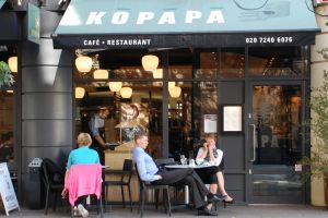 Kopapa Monmouth Street London Blind.jpg