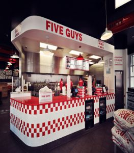 Five_Guys_LongAcre_66.jpg