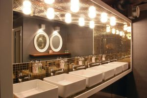 The Drift London Washbasins_close up.jpg