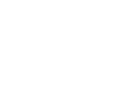 Fileturn Logo